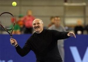 Администрация Лукашенко называет других кандидатов в президенты  злыми и примитивными