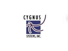 Cygnus Systems подала иск на Apple, Google и Microsoft