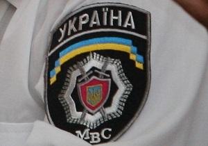 В Киеве экс-депутат райсовета выдавал фиктивные разрешения на размещение киосков