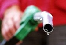 В Украине цены на бензин начали снижаться