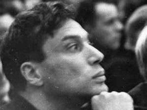 La Stampa: Пастернак получил Нобеля благодаря ЦРУ