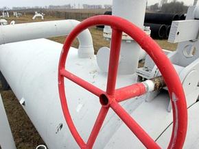 СБУ не отпускает замначальника Энергетической таможни - БЮТ