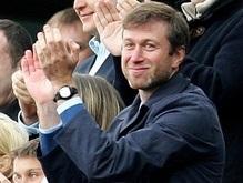 Абрамович выберет тренера Челси на яхте