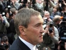 СМИ: Черновецкий и Добкин останутся на своих местах
