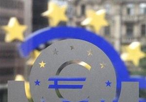 Евросоюз ограничит полномочия ЕЦБ по банковскому надзору