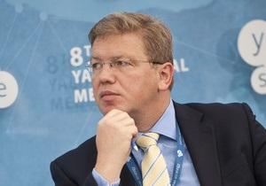 В Соглашении об ассоциации не будет упоминания о перспективе членства Украины в ЕС