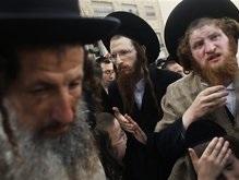 В Израиле дискриминируют репатриантов из СНГ