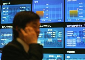 Фондовый индекс Китая достиг двухмесячного максимума, в Корее подорожали акции Samsung