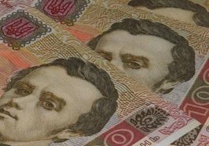 Кабмин выделил 10 млн гривен на ремонт защитной дамбы Киевского водохранилища