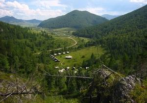 В Албании обнаружили древнюю фермерскую культуру