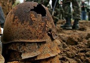 Социологи: Среди ветеранов Второй мировой войны больше верующих, чем атеистов