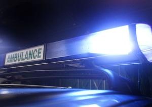 В результате столкновения катеров в Подмосковье погиб человек, пострадали двое
