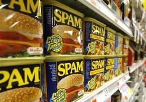 Эксперты: В 2010 году спама станет на 40% больше