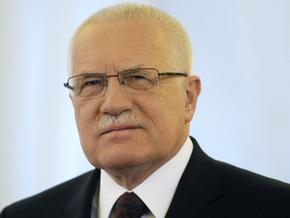 Чешские сенаторы опасаются, что Лиссабонский договор ограничит суверенитет Чехии