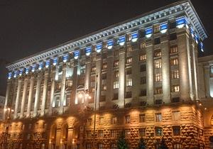 Киевсовет планирует выделить на медицину дополнительно 43,6 млн грн