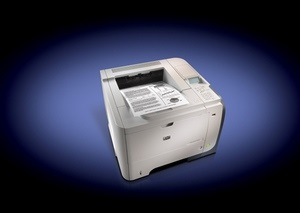 Экологические характеристики остаются в центре внимания при создании нового принтера НР