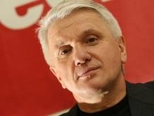 Литвин предложил План по выходу из политического кризиса