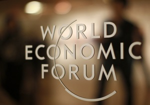 Давос 2013:  Динамическая выносливость  в нестабильном мире