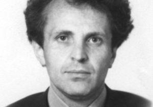 Новости науки: Физик Поляков получил крупнейшую в мире научную премию