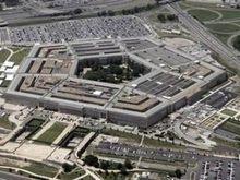 Эксперты Пентагона: Россия уже осуществила свои ключевые военные цели в Грузии