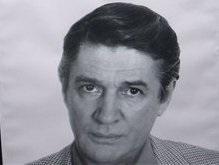 Ющенко выразил соболезнования родным и близким Александра Абдулова