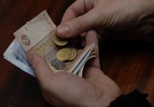 Депутаты могут ограничить пеню по кредитам стоимостью покупки