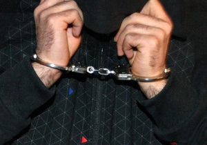 СМИ: Сотрудники КГБ Беларуси арестовали активных пользователей Вконтакте