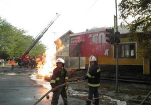СМИ: В Ужгороде началась паника. Жители города активно скупают хлеб и электроприборы