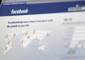 Определен лучший способ оттолкнуть от себя друзей в соцсетях - facebook - вконтакте