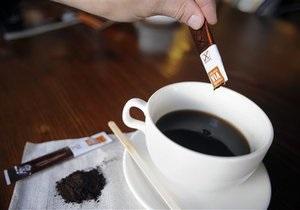 Ученые развенчали миф о стимулирующем эффекте  кофе