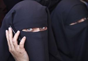 Иранский депутат: Российским сотрудницам АЭС Бушер доплачивают за ношение хиджаба