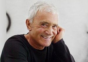 В США умер знаменитый парикмахер Видал Сассун