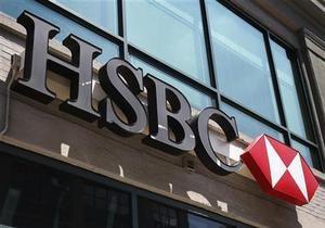 Крупнейший европейский банк заплатит $1,5 млрд штрафа властям США