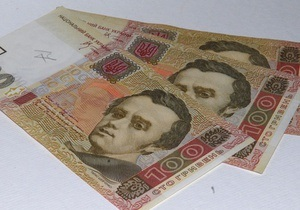 Минфин может не продать ОВГЗ из-за проблем с гривневой ликвидностью банков - аналитики