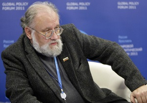 Главу ЦИК РФ в шутку отправили в отставку по телефону