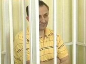 Зварич назвал возбуждение дела против него политической расправой Ющенко
