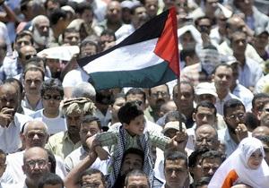 В Египте приведено к присяге новое правительство. Протестующие недовольны