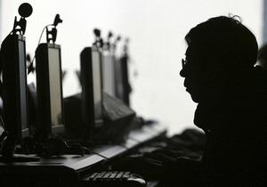 Новости Skype - Киберпреступники вооружились Skype для распространения вредоносных программ - эксперты