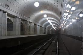 Пожар в московском метро: пострадали не менее 30 человек