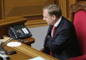 В Минюсте надеются, что антикоррупционный законопроект будет принят уже в марте 2011 года