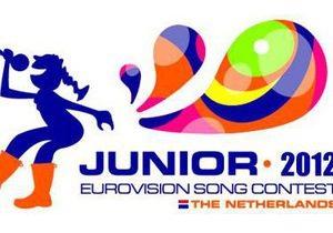 Представитель Беларуси откроет сегодня финал детского Евровидения-2012