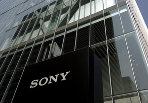 Sony впервые за десять лет выпускает облигации