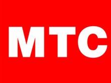 МТС-Украина презентовала результаты реорганизации функции обучения и развития персонала