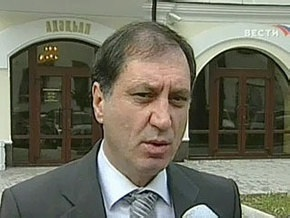 Россия не отказалась от намерений охранять акваторию Абхазии