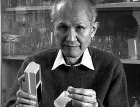 Стали известны новые подробности о Нобелевской премии по химии