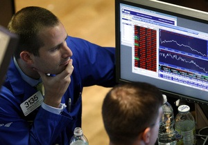 Фондовые рынки США возобновили рост