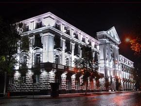 Секретариат Президента: Депутатам БЮТ угрожает уголовная ответственность