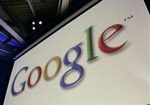 Американка судится с Google из-за неправильного маршрута