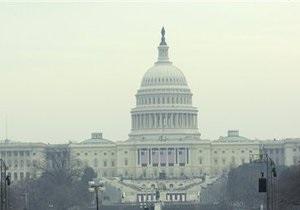 Вашингтон знал о готовящейся атаке на консульство США в Ливии - газета