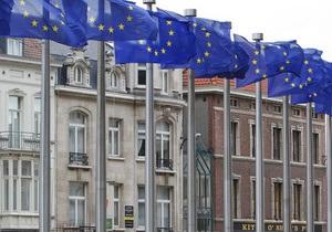 Германия выступила против объявленного ЕС бойкота Израиля